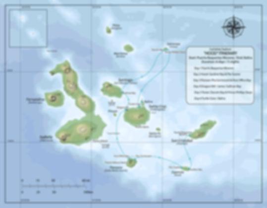 Cachalote-Explorer-Hood-Itinerary.jpg