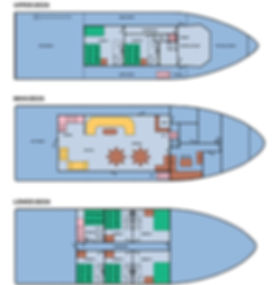 Deck-Plan-Cachalote-Explorer-new.jpg