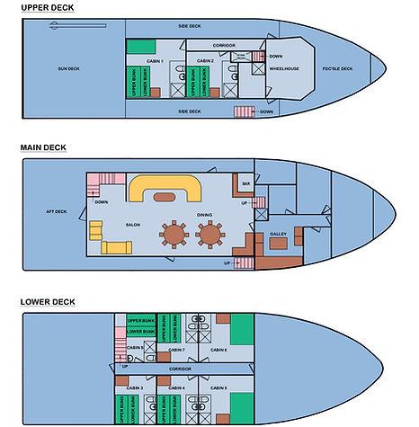 Deck-Plan-Cachalote-Explorer-new.jpg