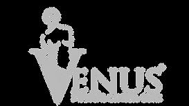 Venus Gris.png