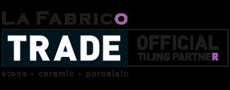 la-fabrico-partner.png