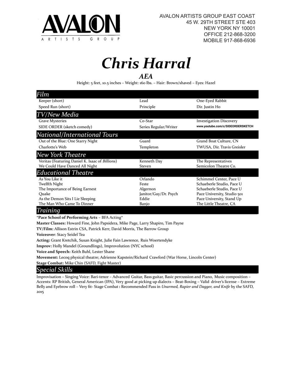 ResumeSept19-2018-1.jpg