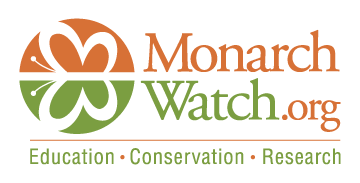 Nonprofit Spotlight : Monarch Watch