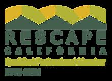 ReScapeQP_Logo20-21.png