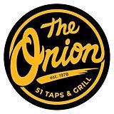 onion2020.jpg
