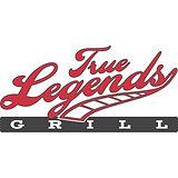 true legends.jpg