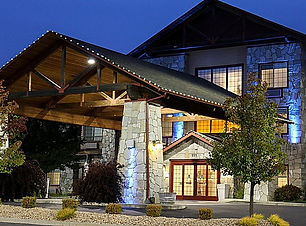 holiday-inn-express-and-suites-cheney-52