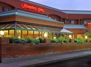 HamptonInn_Spokane_WA_Exterior_HR0-4531f