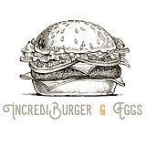 incrediburger.png