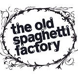 old spaghetti.jpg