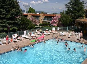 Pool with people.jpg
