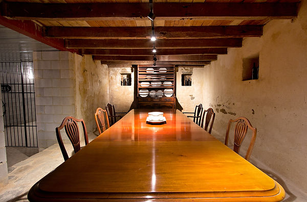 2020 - Old Cellar - Dining p2.jpg