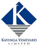 Kayinga Vineyard Limited