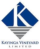 Kayinga Vineyard Limited