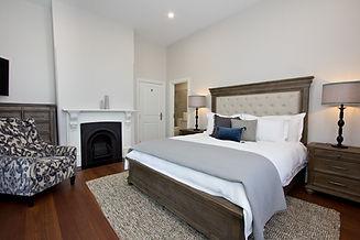 2020 - Indelicato - Bedroom 1 p1.jpg