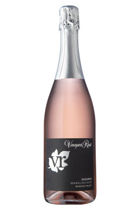 Vineyard Road Reserve Barossa Valley Sparkling Grenache Rose