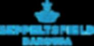 Seppeltsfield-logo-blue-pdd.png