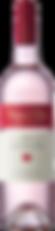 VineyardRoadSangRose2017_edited.png