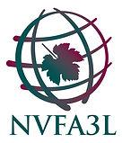 NVFA3L - FABAL