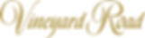 Vineyard_Road_Logo_Gold.png
