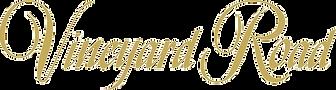 Vineyard_Road_Logo_Gold_edited_edited.pn