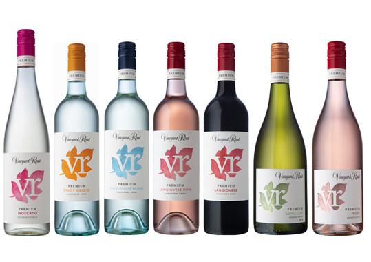 LC & BV Premium Wine Product Line-up.jpg