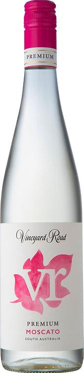 Vineyard Road Premium Moscato