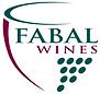 FABAL Wines