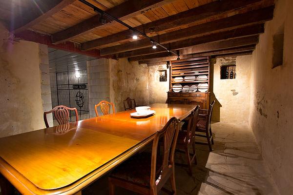 2020 - Old Cellar - Dining p1.jpg