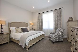 2020 - Chizen - Bedroom 4 p1.jpg