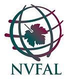 NVFAL - FABAL