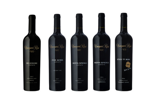 LC & BV Estate Wine Product Line-up.jpg