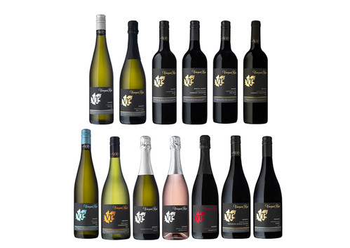 LC & BV Reserve Wine Product Line-up.jpg