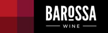 BAROSSA_WINE_LOGO_POS_250.png
