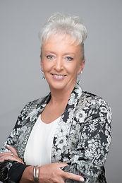 Jane Caire - Business Headshot 1.jpg