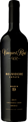 VRBelvidereBlock9Shiraz2015_edited.png
