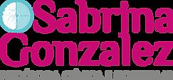 Logo2021_cmyk.png