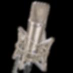 product_detail_x2_desktop_U-87-Ai-Studio