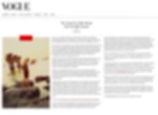 Bat Pods Mission Baby Vogue Article.jpg