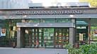 Riga StradiņšUniversity