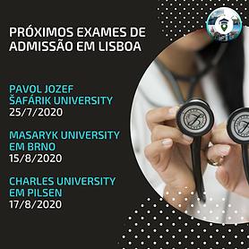 Proximos_exames_de_admissão_em_Lisboa.p