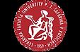 Pavol Jozef Safarik University