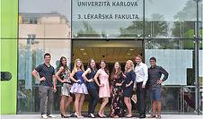 Charles Uni students.jpg