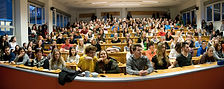 Charles University 3.jpg