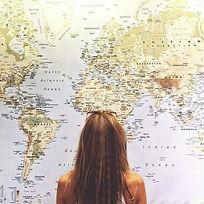 Cursos de línguas no estrangeiro