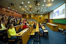Medicina Pavol Josef Safarik University