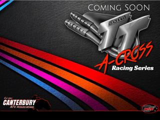 2016 TT Across is nearly here!