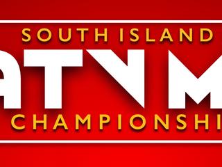 2016 SOUTH ISLAND MX CHAMPS