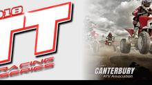 2018 TT RACING SERIES