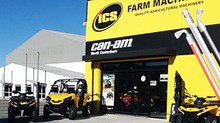 Welcome to CAN-AM North Canterbury